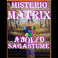 El Misterio de Matrix