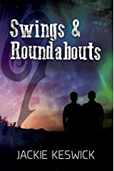 Swings & Roundabouts (The Power of Zero Book 4)