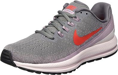 Nike Wmns Air Zoom Vomero 13, Scarpe da Fitness Donna