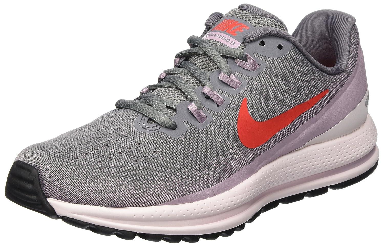 Buy Nike Women's Air Zoom Vomero 13