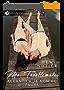 Mr. Troublemaker: accanto a te non ho paura (Italian Edition)