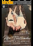 Mr. Troublemaker: accanto a te non ho paura