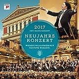 New Year'S Concert 2017 /Concerto Di Capodanno 2017 [3 LP]