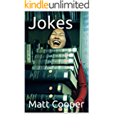 Jokes (English Edition)