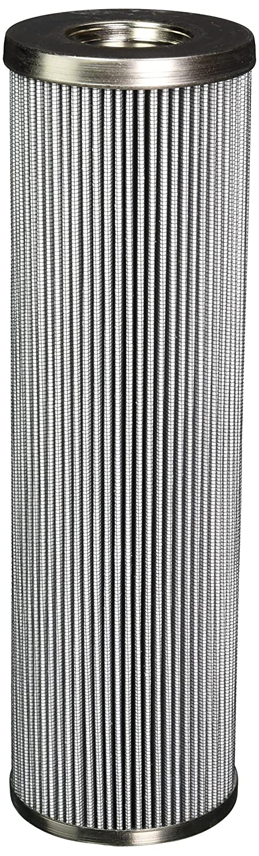 365 PSI Maximum Pressure Hydraulic Filter Pleated Microglass Media Millennium-Filters MN-370L323A FAIREY ARLON 6 /μm Particle Retention Size Direct Interchange PARKER