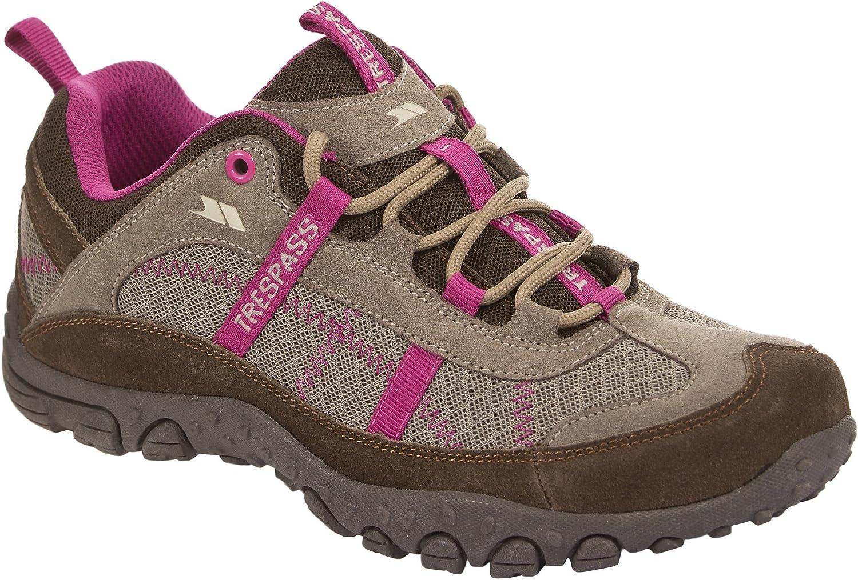 Fell Track \u0026 Field Shoes: Amazon.co.uk