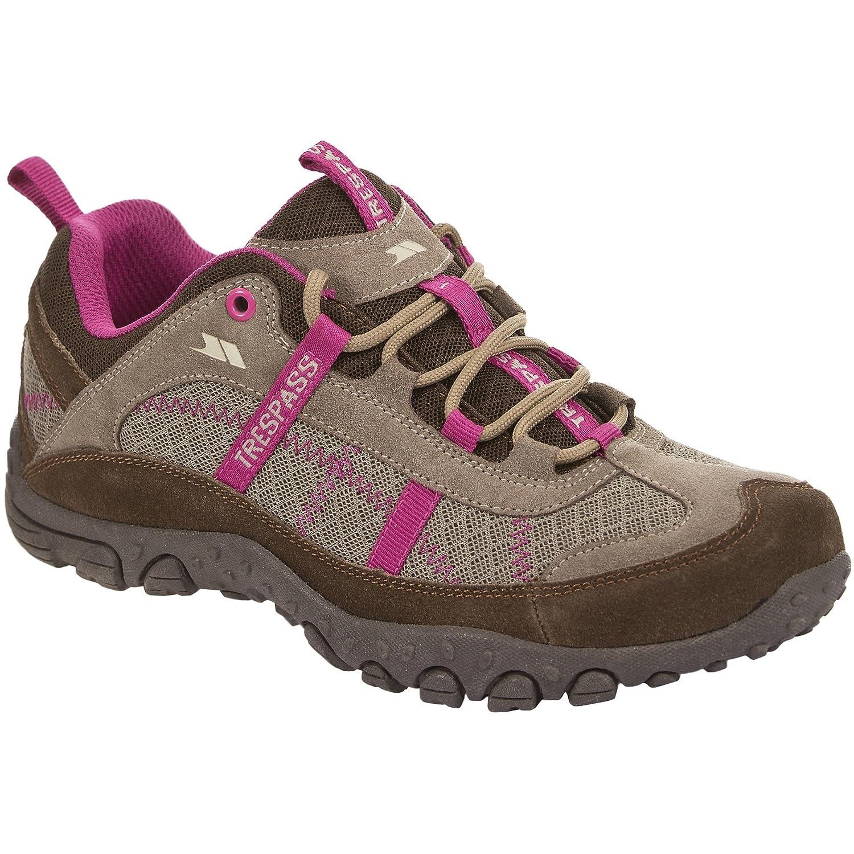 Trespass Fell, Chaussures de Trail Femme