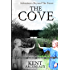 Adventures Beyond The Fence  The Cove
