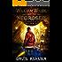 William Wilde and the Necrosed (The Chronicles of William Wilde)