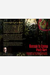 Ouesso to Epena Kindle Edition