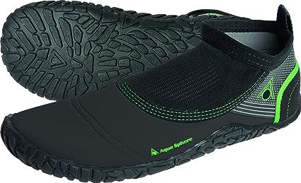 0f880564aa98 Amazon.com   Aqua Sphere Sporter Water Shoe   Sports   Outdoors