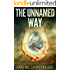 The Unnamed Way (The World Walker Series Book 4)