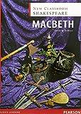 New Classroom Shakespeare: Macbeth