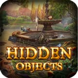 amazon android apps store - Hero Mantle - Hidden Object Challenge # 35