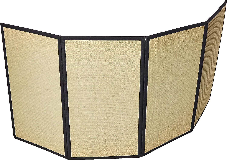 Oriental Furniture Folding Tatami Mat