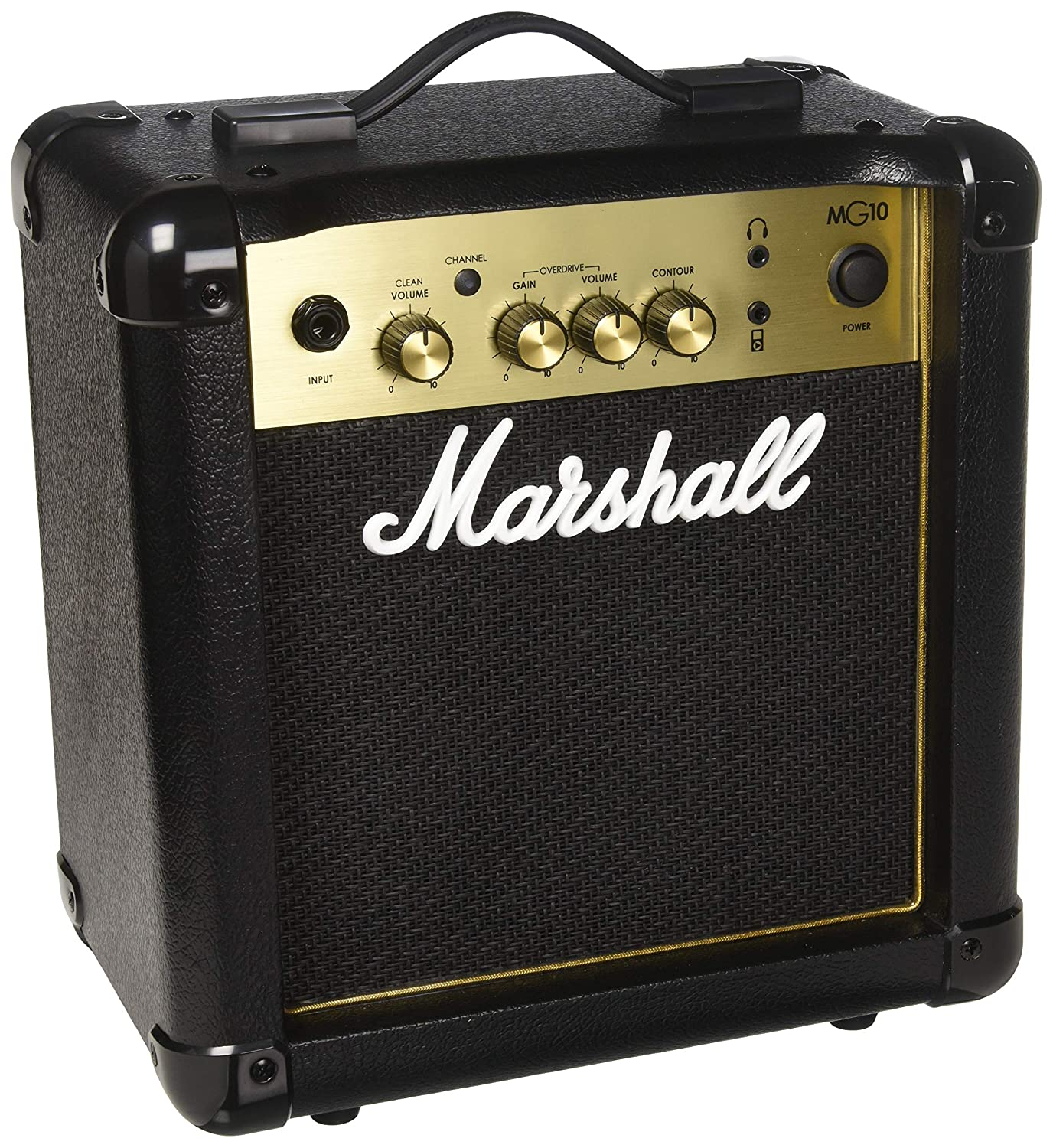 product image of marshall mg10