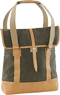 product image for BELDING American Collection Tote Bag, Sage