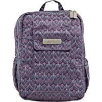 Ju-Ju-Be Mini Be Backpack, Small Backpack, Classic Collection, Amethyst Ice