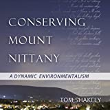 Conserving Mount Nittany: A Dynamic