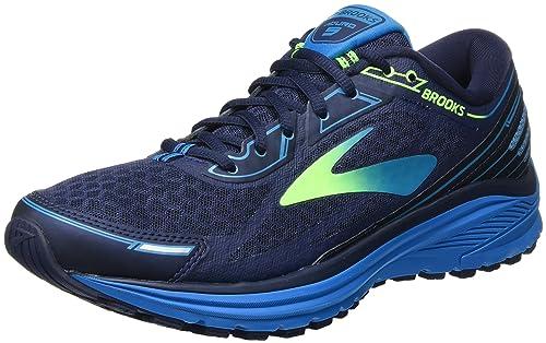 Brooks Aduro 5, Zapatillas de Gimnasia para Hombre: Amazon.es: Zapatos y complementos