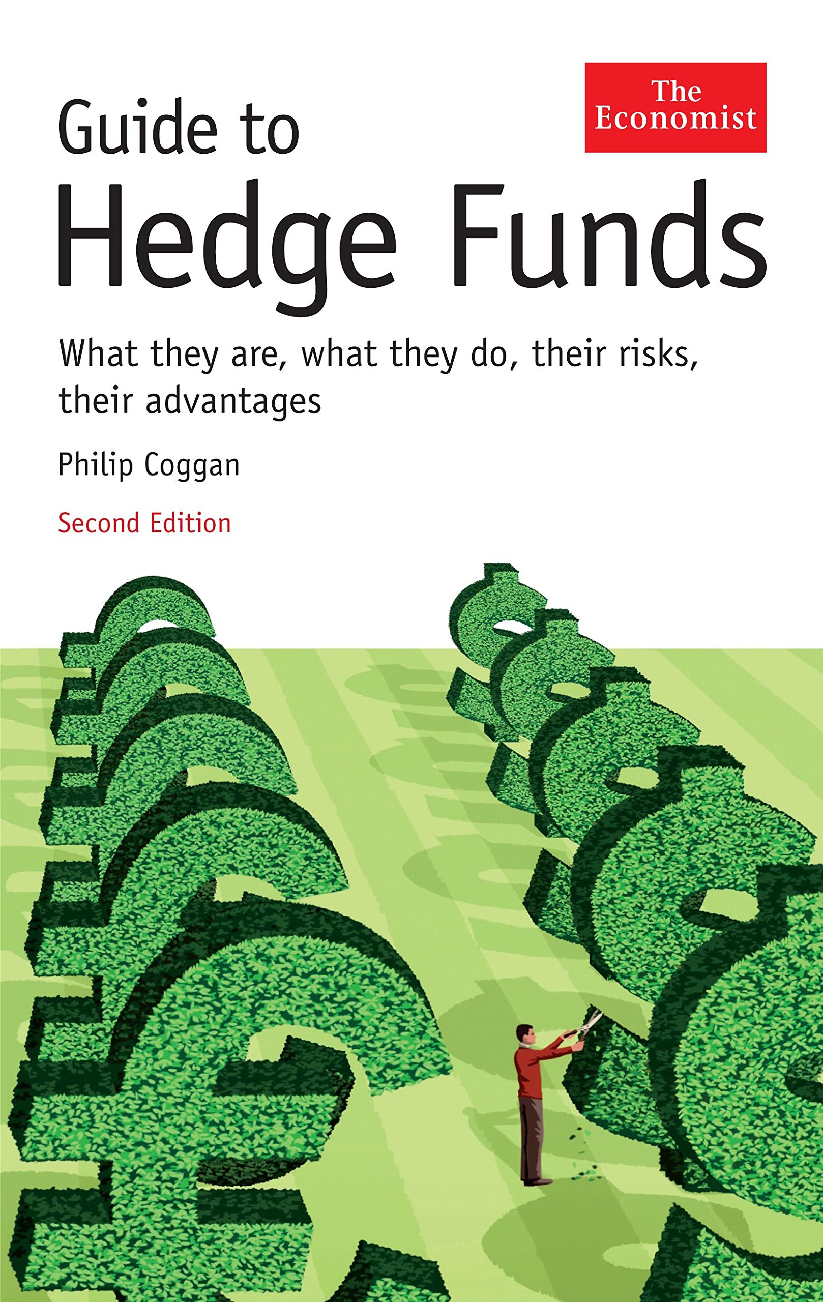 Buy The Economist Guide to Hedge Funds Book Online at Low Prices in India | The  Economist Guide to Hedge Funds Reviews & Ratings - Amazon.in