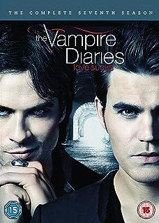 download torrent vampire diaries season 3