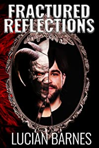 Fractured Reflections