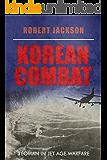 Korean Combat (Yeoman Series Book 9)