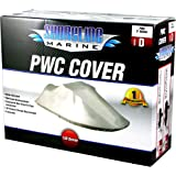 Shoreline Marine PWC Cover - D