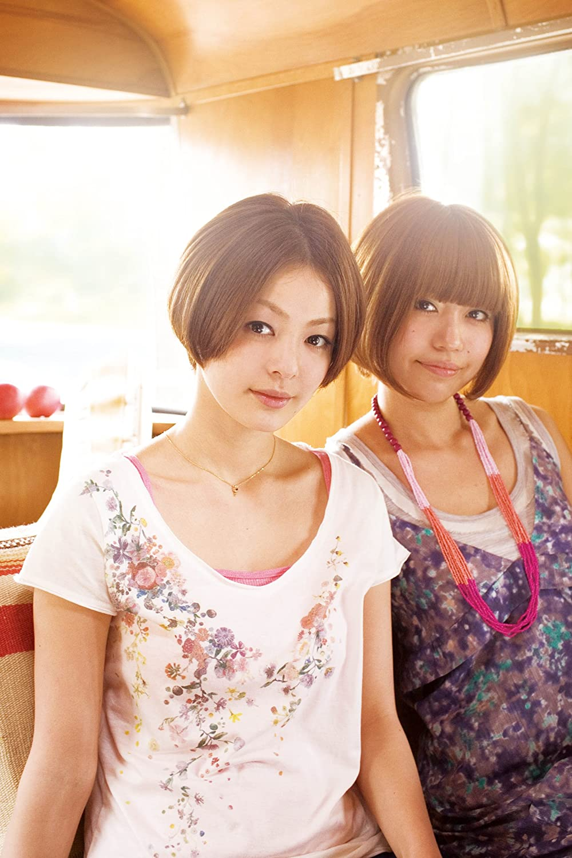 「cossami minami」の画像検索結果