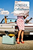 Forever, Alabama (Alabama Series Book 3)