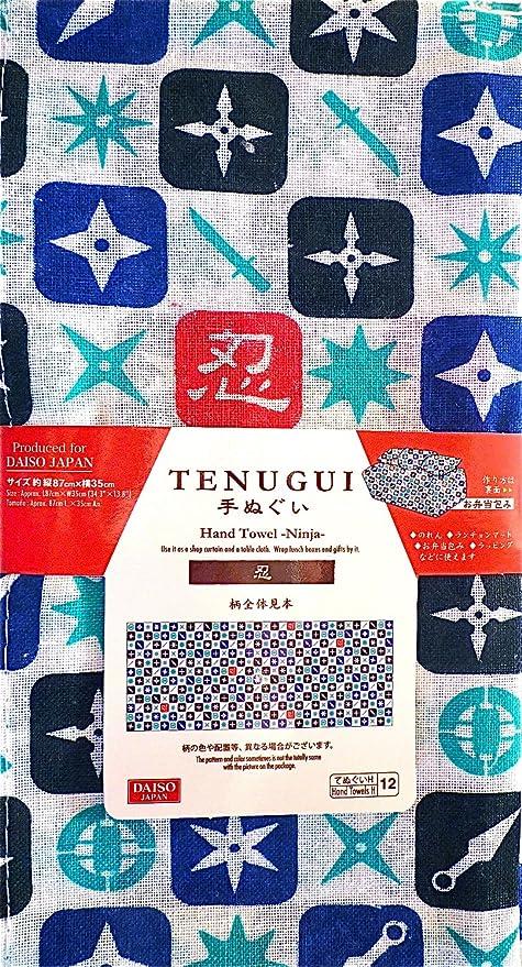 """Cocina tradicional japonesa """"la suerte"""" ..."""