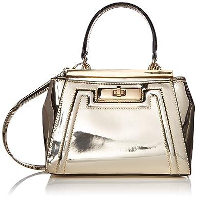 06166280327 Aldo Sugarland Top Handle Handbag