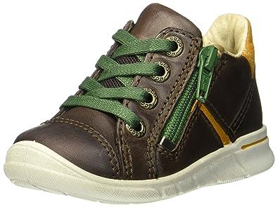 Ecco Basses Bébé Basses FirstSneakers Ecco GarçonMarronmochacoffee23 GarçonMarronmochacoffee23 Ecco FirstSneakers Basses FirstSneakers Bébé O80PnkwXZN