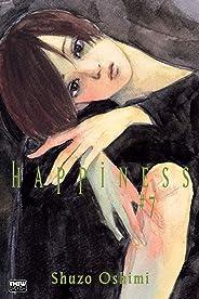 Happiness - Volume 07