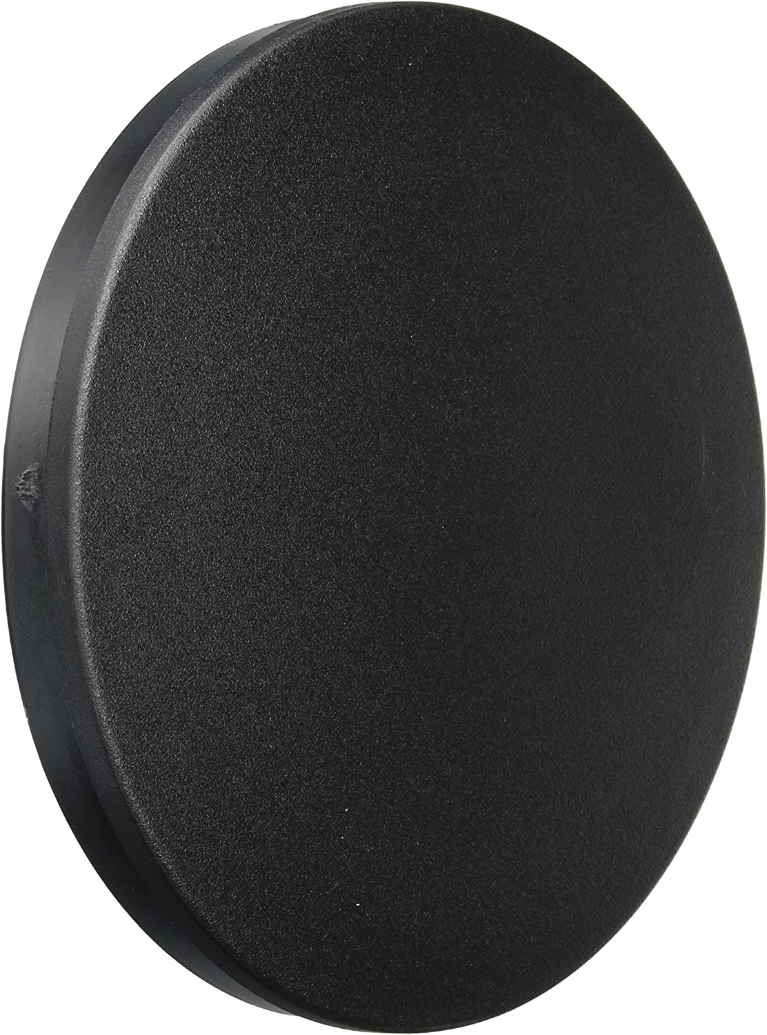 Kaiser Slip-On Lens Cap for Lenses with an Outside Diameter of 120mm (206992)