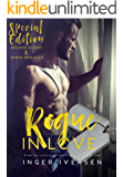Rogue In Love: Thea and Lex (Love Against the Odds Book 1)