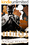 Heathens (Badlands Book 4)