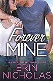 Forever Mine (Opposites Attract)