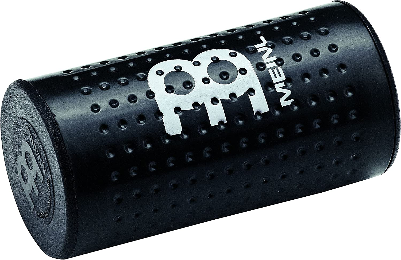 Medium Meinl SH10-M-BK Studio Shaker