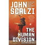The Human Division (Old Man's War Book 5)