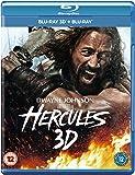 Hercules [Region Free]