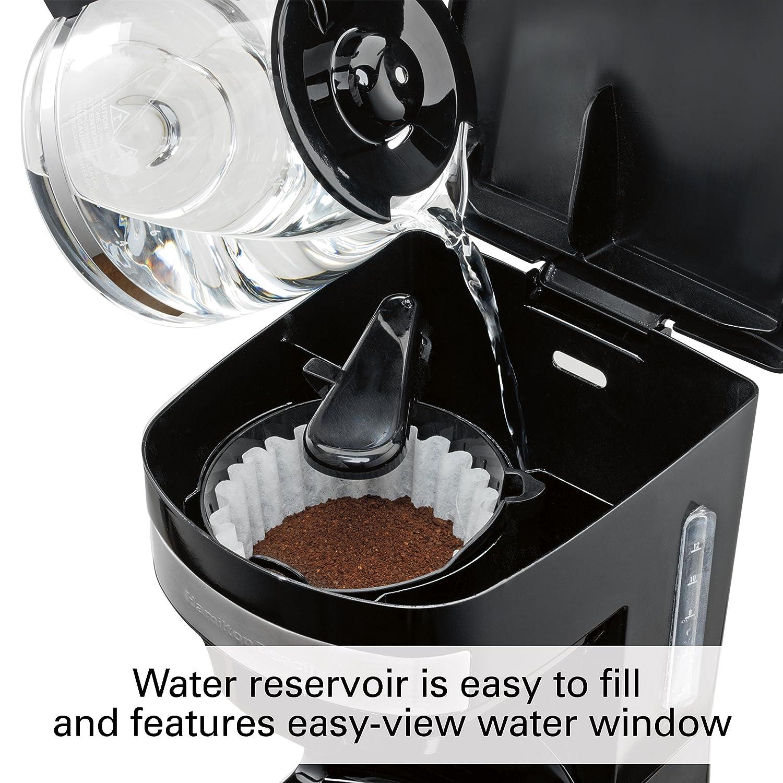 alpha-ene.co.jp Coffee, Tea & Espresso Appliances Kitchen & Dining ...