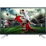 STRONG SRT 32HY4003 HD LED Fernseher - Triple Tuner - DVB-T/T2/C/S/S2 - 32 Zoll - 81cm - TV - schwarz