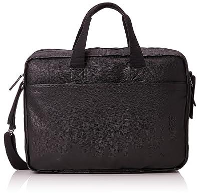 d618aca1b94e1 BREE Herren Steve 8 Business Tasche