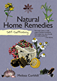 Self-Sufficiency Natural Home Remedies