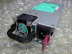 HP X312 1000-Watt Power Supply J9580A#ABA