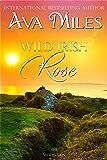 Wild Irish Rose (The Merriams Book 1)