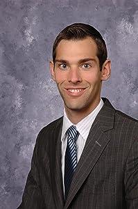 Thomas J. Bussen