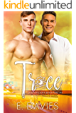 Trace (Significant Brothers Book 4)